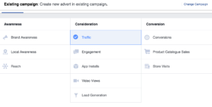 facebook-ad-format-optimization