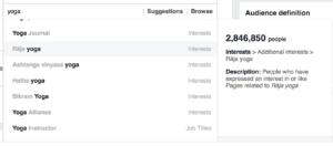 facebook-audience-optimization