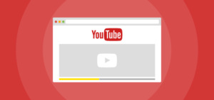 YouTube-Advertising-Article-Main-Image