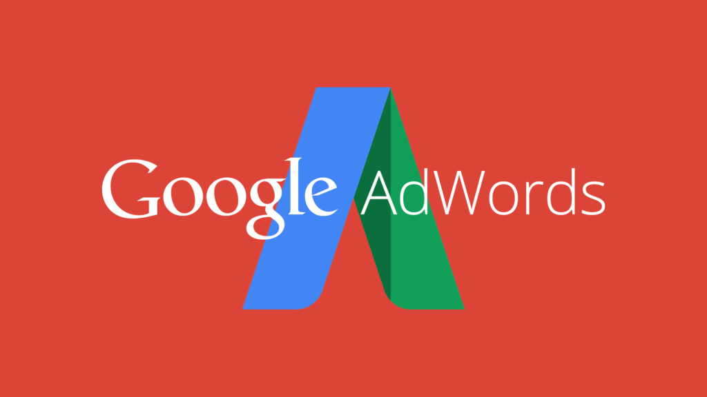 ad-extensions-google-adwords