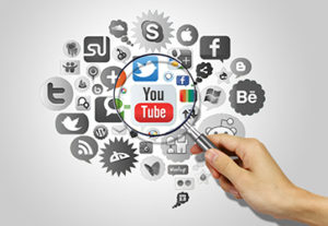 social-media-research