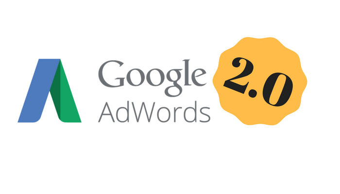 google-adwords-2.0