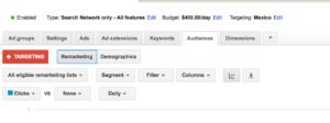 rlsa-google-adwords