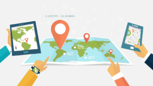 adwords-geo-targeting