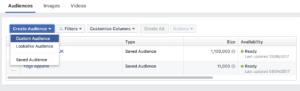 facebook-audience-building