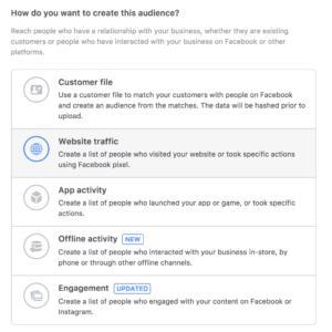custom-audience-facebook
