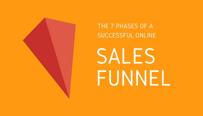 online-sales-funnel-phases
