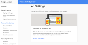 manage-ad-settings