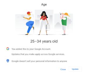 google-ad-settings-age