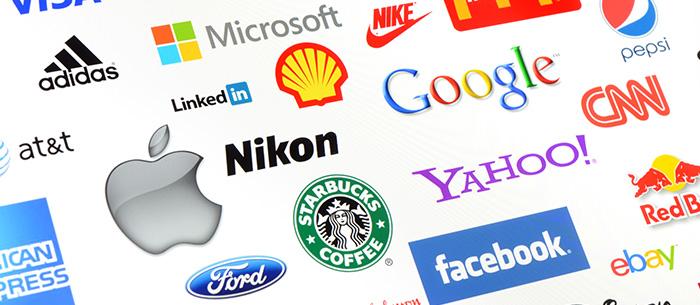 online-brands