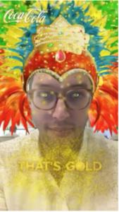 snapchat-sponsored-filter