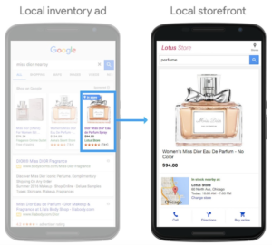google-inventory-ad