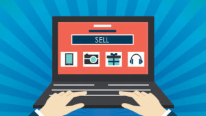 online-shopping-generating-leads