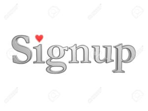 generating-leads-sign-up