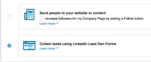 linkedin-lead-generation-forms