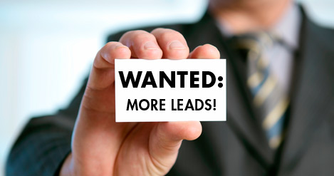 marketing-automation-lead-generation