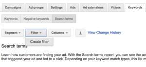 creating-filter-adwords