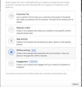 facebook-custom-audience-types