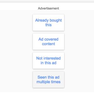 google-mute-ad