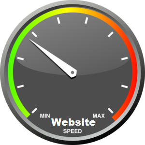 website-speed-mobile