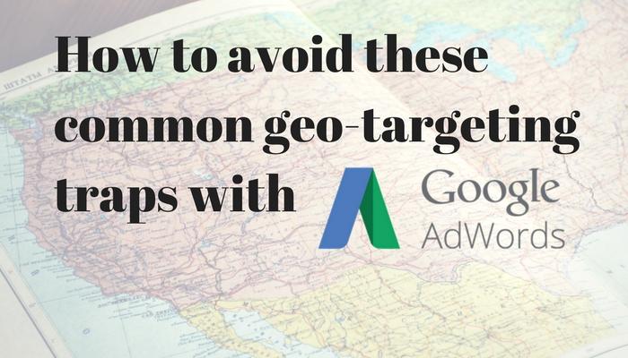 geo-targeting-google