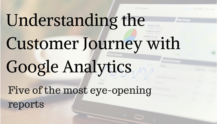 customer-journey-google-analytics