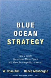 blue-ocean-strategy-book