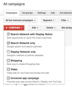 search-display-select-adwords