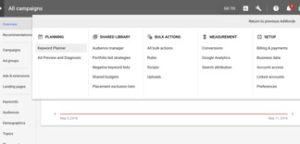 keyword-planner-start