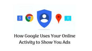 google-ad-settings-targeting