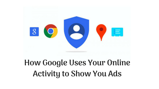 google-ad-settings-targeting