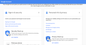 google-personal-info-privacy