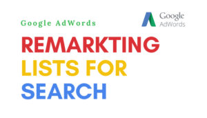 remarketing -lists-for-search