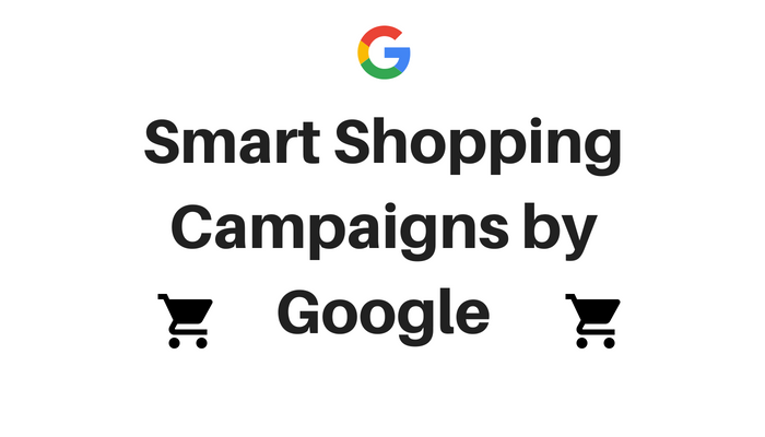 Smart Shopping-Campaigns-by-Google