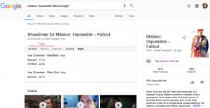 mission-impossible-fallout-google-result