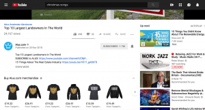 youtube-teespring