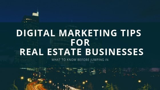 digital-marketing-real-estate