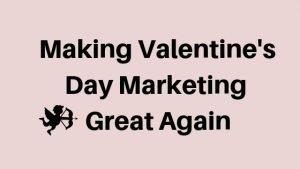 valentines-marketing