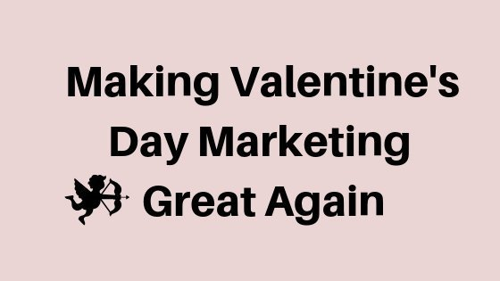 valentines-marketing