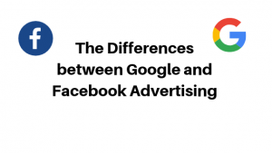 google-facebok-ads-difference