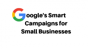 google-smart-campaigns