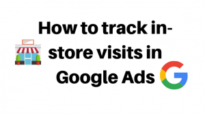 google-in-store-tracking