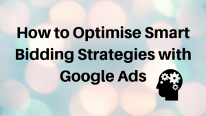 smart-bidding-strategies-google